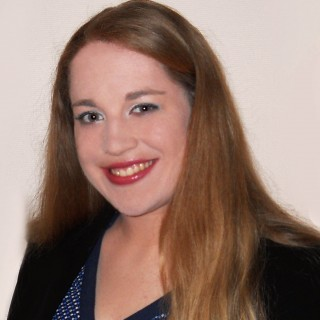 Pauline Houssart